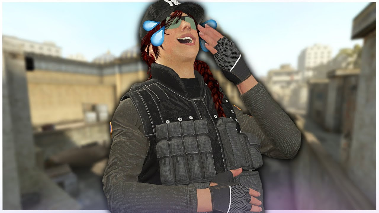 Download Hilarious Rainbow Six Siege Moments