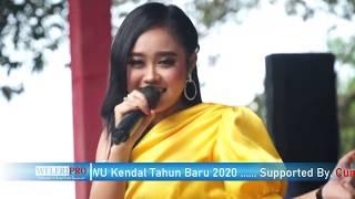 Download TERLUKA - NORMA PAEJAH OM ADELLA TERBARU 2020 CUMI CUMI AUDIO Curugsewu