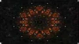 Ganja white night - Super Haze