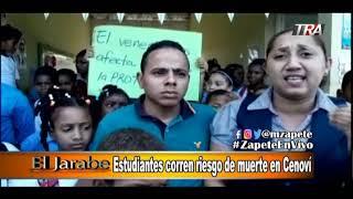 El Jarabe Seg-1 Gobierno bota millones en propaganda 20-09-18