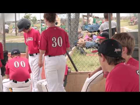 Blue Diamond Tournaments & the Homewood Suites - Round Rock, Texas