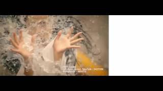 Bangla New Song 2016 Ichchey Manush by Shawon Gaanwala Full Music Video   YouTube