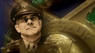 The Medal of Honor - HD