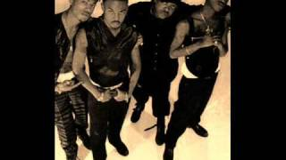 "Jodeci Freakin You Slowed N Chopped By DJ WATT$$ ""MR. 907"""