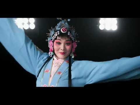 Wonderful Henan, Global Partnership