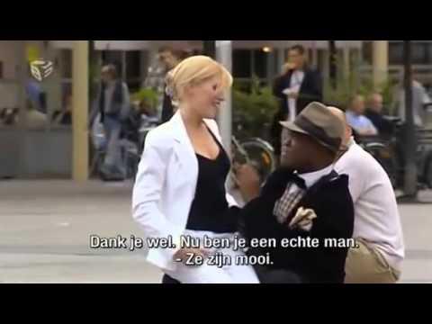 Black angelica pornstar interview
