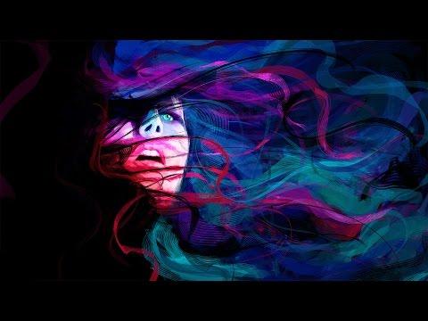EUPHORIA - Progressive Psytrance Mix 2015