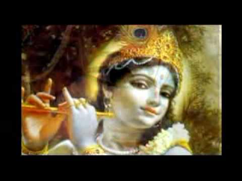 """Sri Radha"""