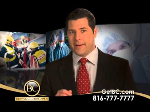 commercial-bad-decisions-cell-phone-driving-30-andy-crouppen-816-777-7777