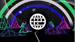 Aero Chord - Boundless (Original Mix)