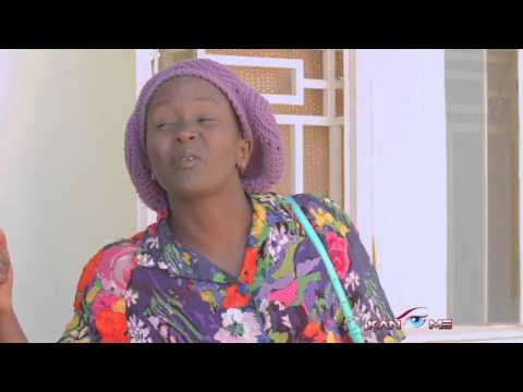 "Video (skit): Kansiime Anne – Where Are You Coming From? ""you think I'm Wifi"""