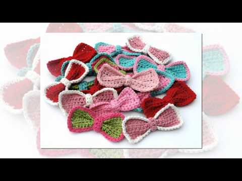 how to crochet bpdc