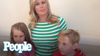 Alison Sweeney's Mommy Makeover  | People