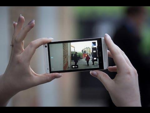Jual lensa tele hp super zoom youtube