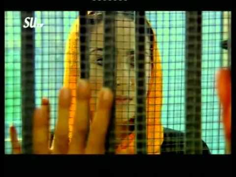 Töre Anadolu - Çift Camlardan Ses Gelmiyor *HD*