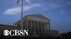 Supreme Court rules on Indiana abortion law