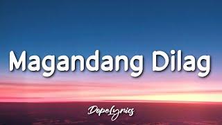 Download JM Bales - Magandang Dilag (Lyrics) 🎵