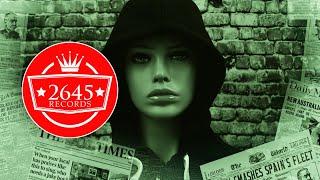 DJ Yal  in Erdilek - Wanted  Abdullah Ozdogan Remix  Resimi