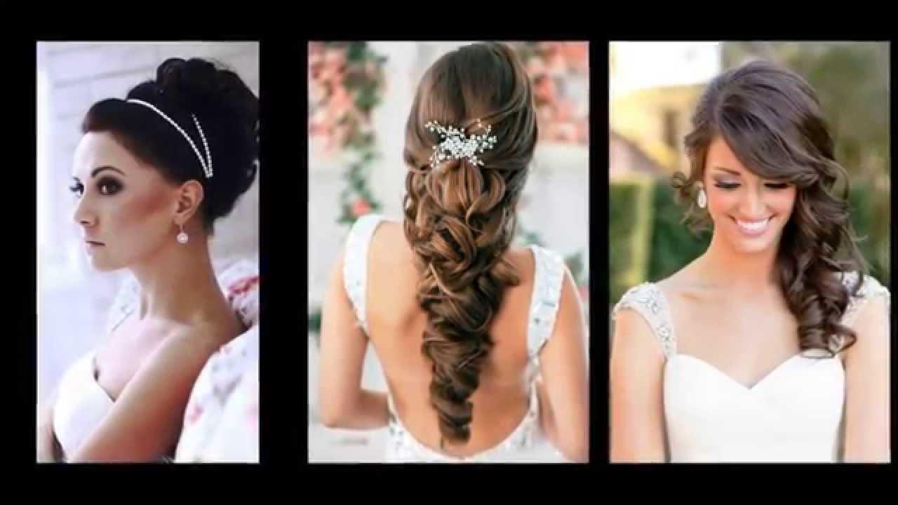 dlouhé vlasy objednávka nevěsty sex