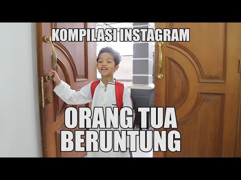 KOMPILASI VIDEO LUCU INSTAGRAM DUO HARBATAH #8