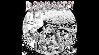 "The Lookouts - ""My Mom Smokes Pot"""