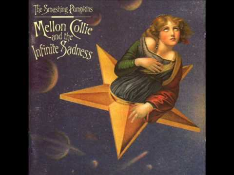 The Smashing Pumpkins - Lily (My one and only)