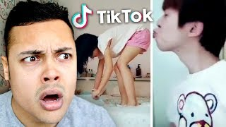 why kids should NOT use Tik Tok
