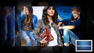 джинсовые платья купить магазин(Достоинства магазина джинсовой одежды http://jeans.topmall.info/cat - широкий выбор мужской и женской одежды, и дополни..., 2015-07-02T06:24:40.000Z)