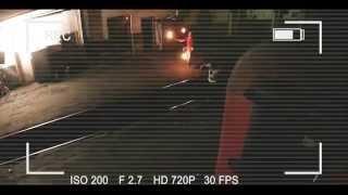 Jimmy Ganiu- Aloha (Official Video)