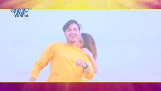 इस लड़की ने बड़े बड़े हीरोइन को पिछे छोड़ दिया - सिर्फ शादी शुदा इस वीडियो को देखे - Bhojpuri Song 2019