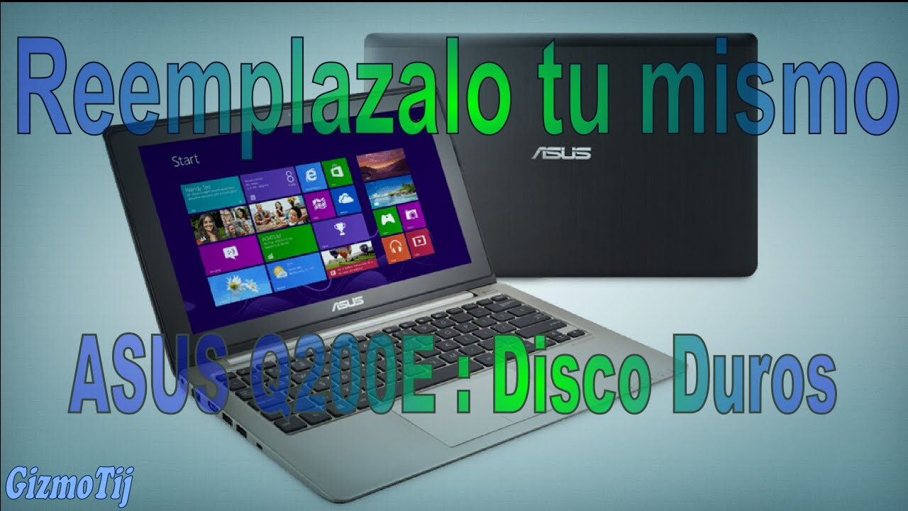 ASUS S2N DRIVERS FOR WINDOWS 7