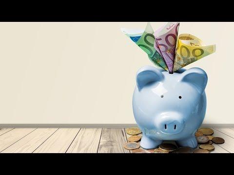 Željudin na zvezi in zbiranje denarja za soseda