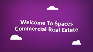 Spaces Commercial Real Estate - Office Space in New York