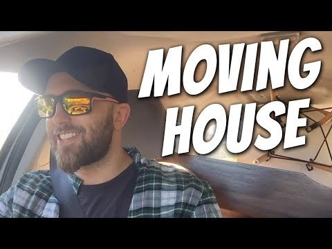 Moving House & Second-Hand Stuff | Australian Culture | Advanced English Lesson