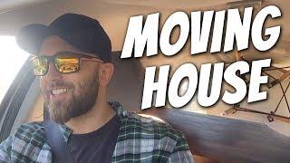 Baixar Moving House & Second-Hand Stuff | Australian Culture | Advanced English Lesson