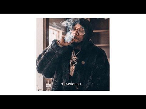 "[SOLD] Tory Lanez X Drake X Meek Mill Type Beat - ""Traphouse"" (Prod. By MXS BEATS)"