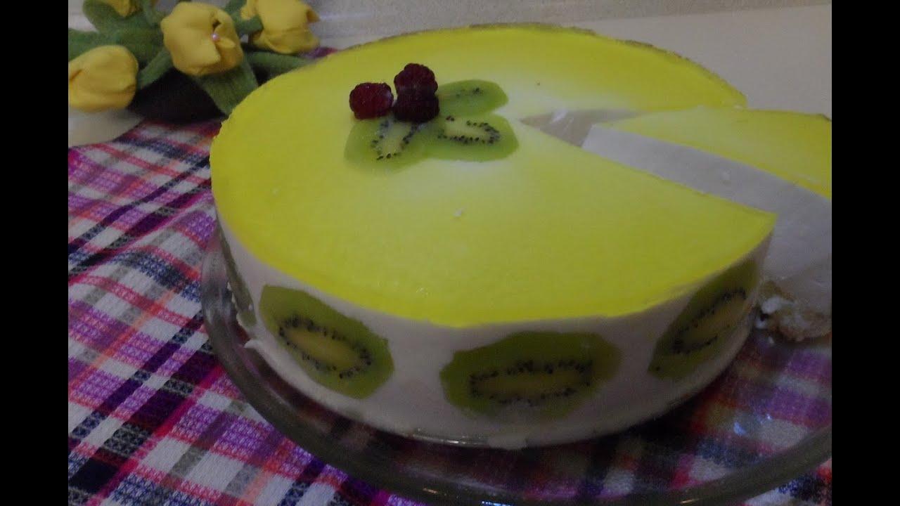 торт маме на день рождения своими руками фото