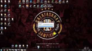 Saints Row IV - 4 Oyunun Kurulumu - How To Install Saints Row IV - 4