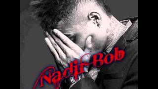 Gambar cover dj nadir bob CHeB NaDiR Nouvel Album