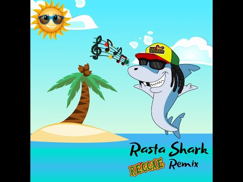 baby-shark-reggae-remix-(rasta-shark)-(hd-version)