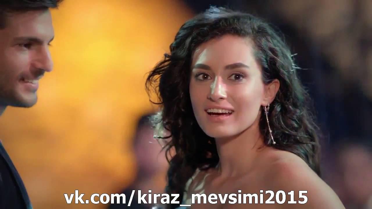 любовь моей жизни турецкий сериал русская озвучка