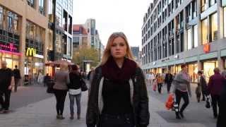 Augenblicke - Kurzfilm