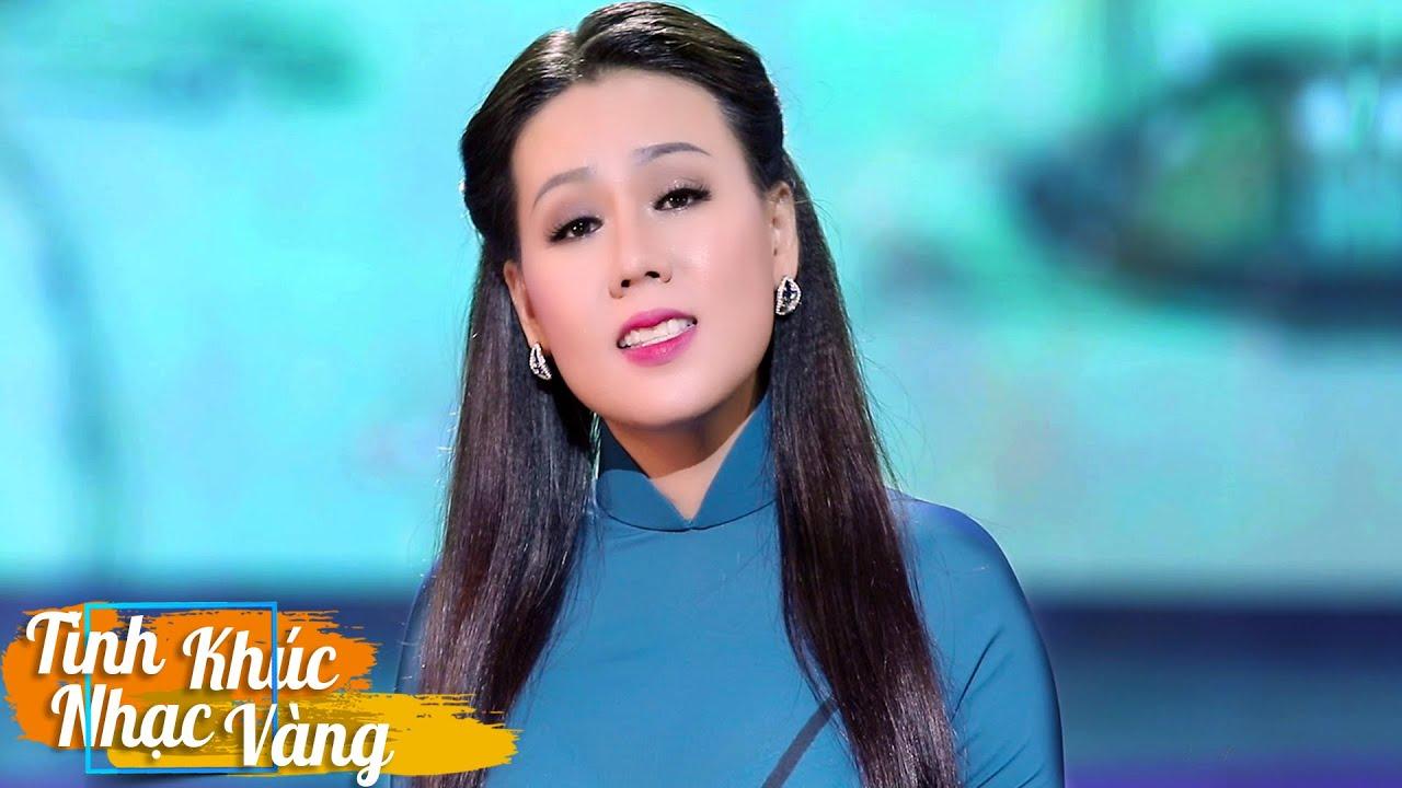 Mẹ Tôi – Lưu Ánh Loan