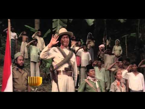 Naga Bonar (HD on Flik) - Trailer