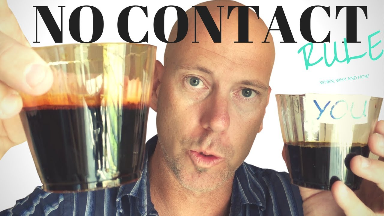 My Switch to Green: Non-toxic, safe contact lens solutions  |Toxic Contacts