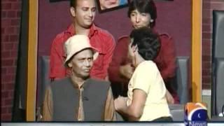 vuclip Khabar naak most funny clip
