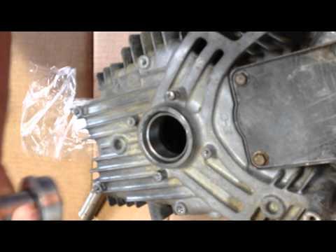 Kawasaki Fh D Rebuild Kit