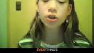Alicia Keys - No One Karaoke by www.mikestar.com (long)