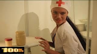 Яна Кошкина, Валентина Овсянникова в сериале Второй шанс (2015)