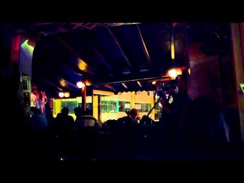 Istanbul - EFSANE pub 03